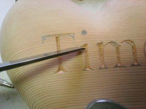 houtsnijden-leren-16