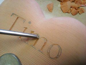 houtsnijden-leren-17
