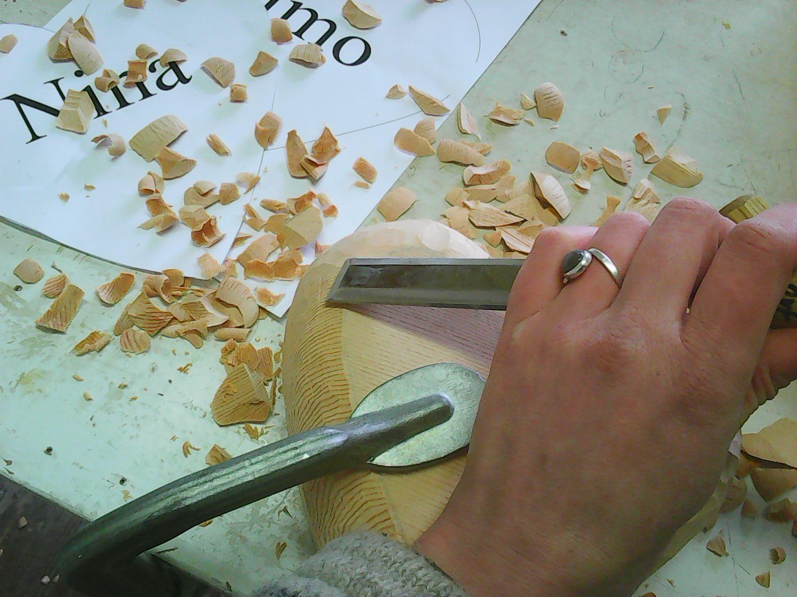 houtsnijden-leren-3
