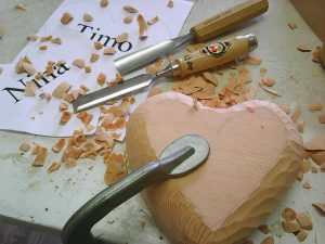 houtsnijden-leren-4