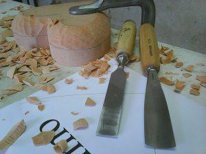houtsnijden-leren-5