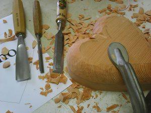 houtsnijden-leren-7